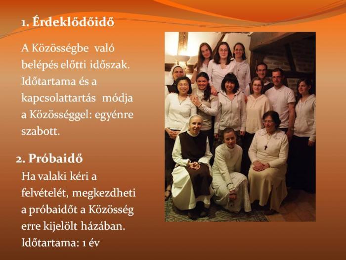 02Erdeklodo_probaido_0
