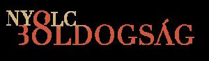 8boldogság alapítvány_logo_színes