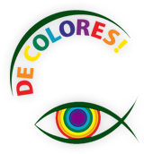 logo0-image54490961678