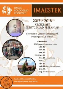 Kecskemet_programok_2017