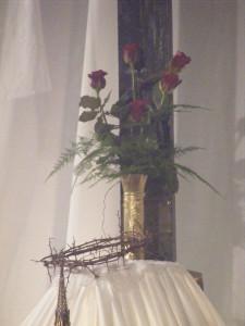 09széderHúsvét 139