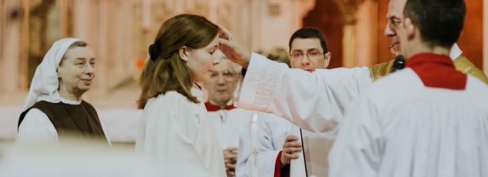 Felnőtt keresztelő - Húsvét 2017-55